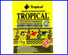 ���� Tropical   150 ml.