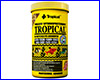 Корм Tropical 150 ml.