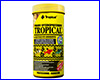 Корм Tropical   250 ml.