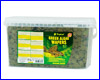 Корм Tropical Green Algae Wafers  5000 ml.