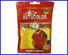 ���� Tropical Astacolor 12 ��.
