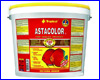 Корм Tropical Astacolor  5000 ml.