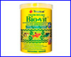 Корм Tropical Bio-Vit  1000 ml.