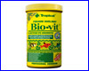Корм Tropical Bio-Vit  150 ml.