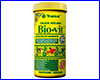 Корм Tropical Bio-Vit  500 ml.