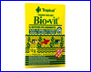 ���� Tropical Bio-Vit   50 ml.