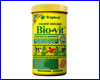 Корм Tropical Bio-Vit  600 ml.