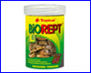 Корм Tropical Biorept L 100 ml.