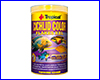 Корм Tropical Cichlid Color    250 ml.