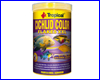 Корм Tropical Cichlid Color XXL, 1000 ml.