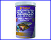 Корм Tropical Cichlid Omnivore Small Pellet, 1000 ml.