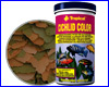 Корм Tropical Cichlid Color 150 ml.