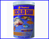 Корм Tropical Cichlid Gran    100 ml.