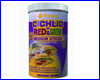 Корм Tropical Cichlid Red & Green Medium sticks   300 ml.