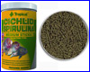 Корм Tropical Cichlid Spirulina Medium sticks   300 ml.
