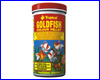 Корм Tropical Goldfish Color Pellet 100 ml.
