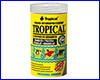 Корм Tropical Granulat 100 ml.
