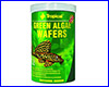 Корм Tropical Green Algae Wafers   100 ml.