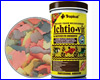 ���� Tropical Ichtio-Vit   300 ml.