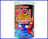 Корм Tropical KOI Croissant Colour  1000 ml.