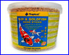Корм Tropical KOI & GoldFish Basic Sticks  5L ml.