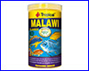 Корм Tropical Malawi  1000 ml.