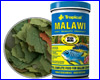 Корм Tropical Malawi   300 ml.