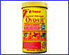 Корм Tropical Ovo-Vit   600 ml.