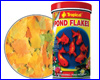 Корм Tropical Pond Flakes   5000 ml.
