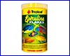 Корм Tropical Spirulina Flakes   250 ml.