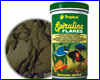 Корм Tropical Super Spirulina  300 ml.