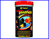 Корм Tropical Super Goldfish Mini Sticks 250 ml.