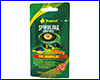 Корм Tropical Super Spirulina Forte Mini Granulat  22 гр.