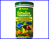���� Tropical Super Spirulina Granulat    100 ml.