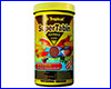 Корм Tropical SuperTabin Jumbo Size 75 ml, 15 таблеток.