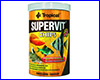 Корм Tropical Supervit Chips, 1000 ml.