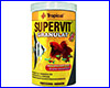 Корм Tropical Supervit Granulat   250 ml.