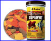 Корм Tropical Supervit 8 mix   250 ml.
