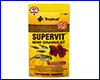 Корм Tropical Supervit Mini Granulat 75 ml.