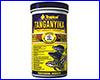 ���� Tropical Tanganyika  300 ml.