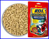 Корм Tropical KOI & GoldFish Daily Sticks 21L.