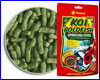 Корм Tropical KOI & GoldFish Spirulina Sticks 21000 ml.