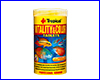Корм Tropical Vitality & Color Tablets 250 ml.