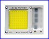 LED сборка, AQUAXER 30W, 40x54 мм.