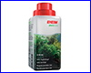 Удобрение EHEIM Plant Care 7 day Slow Release 250 ml, на 2500 л.
