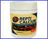 ������� ZooMed Repti Calcium without D3, 85 �.