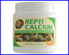������� ZooMed Repti Calcium with D3, 85 �.