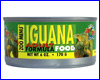 ���� Zoo Med Iguana Food Adult 170 �.
