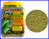 Корм Zoo Med Natural Iguana Food Juvenile Formula  567 г.