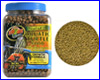 ���� Zoo Med Natural Aquatic Turtle Food - Growth Formula  212 �.
